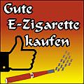 Gute E-Zigarette kaufen