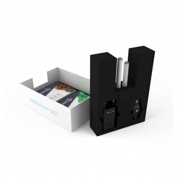 powercigs-premium-set-img2