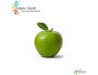 apfel-liquid