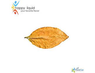 maxx-tobacco-blend-liquid