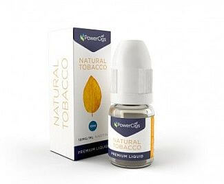 natural-tobacco-liquid