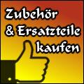 zubehoer-ersatzteile-e-zigarette