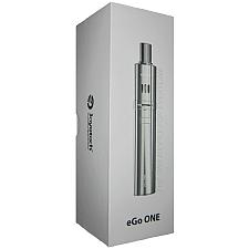 joyetech-ego-one-mega-img01