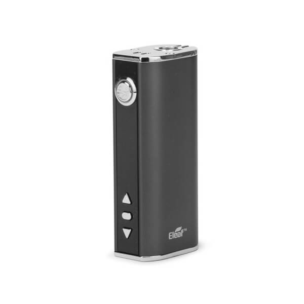 Eleaf iStick TC 40W Test
