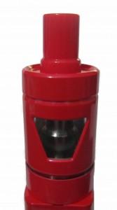 tron-s-verdampfer-tank-pyrexglas