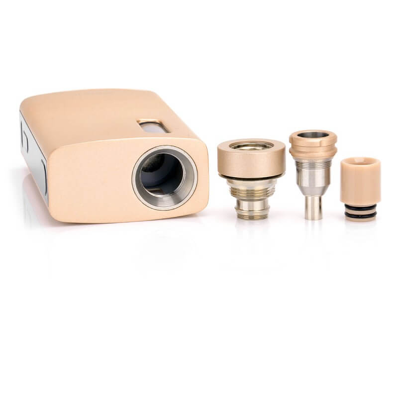authentic-joyetech-egrip-ii-kit-golden-stainless-steel-35ml-2100mah-180w-standard-kit