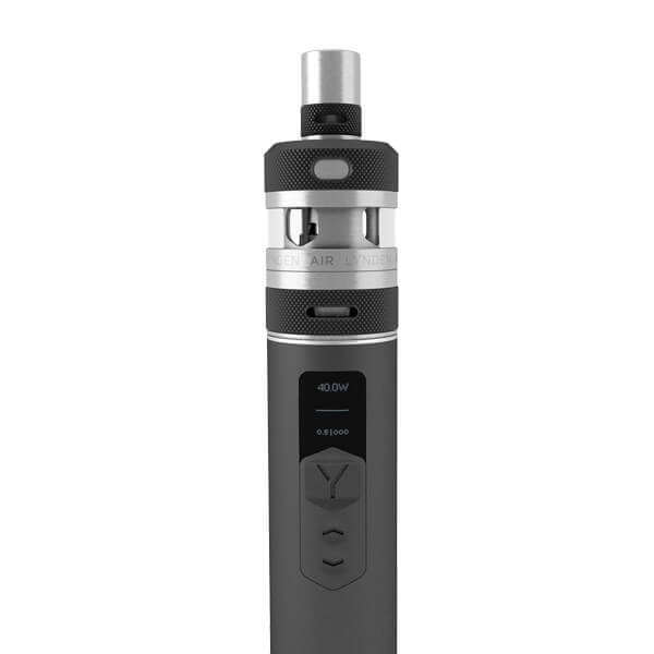 LYNDEN AIR E-Zigarette