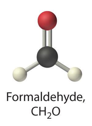 formaldehyd-e-zigarette