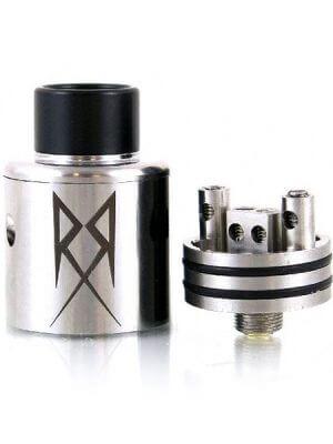 RTA-E-Zigarette