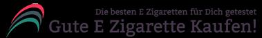 E-Zigarette kaufen: Gute E-Zigarette im Shop bestellen √