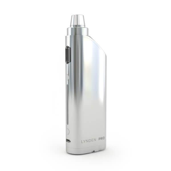 lynden-pro-edelstahl-e-zigarette