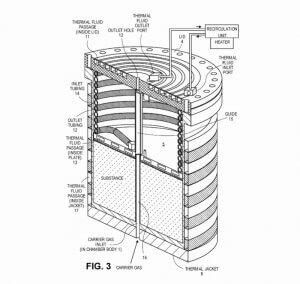 apple-e-zigarette-patent