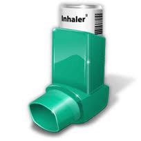 propylenglykol-e-zigarette-3