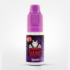 vampire-vape-blackjack
