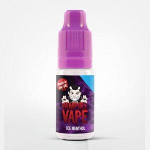 vampire-vape-ice-menthol