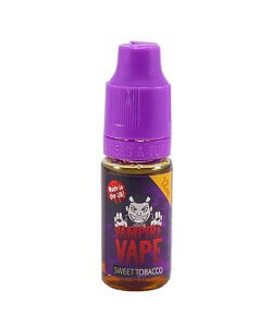 vampire-vape-sweet-tobacco