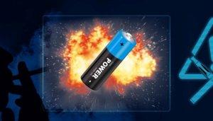 e-zigarette-akku-explodiert