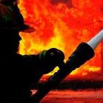 e-zigarette-explodiert